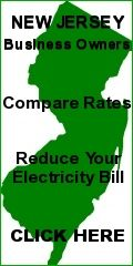 Compare Commercial Electricity Rates in New Jersey